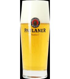 Paulaner Gloria 50cl glass