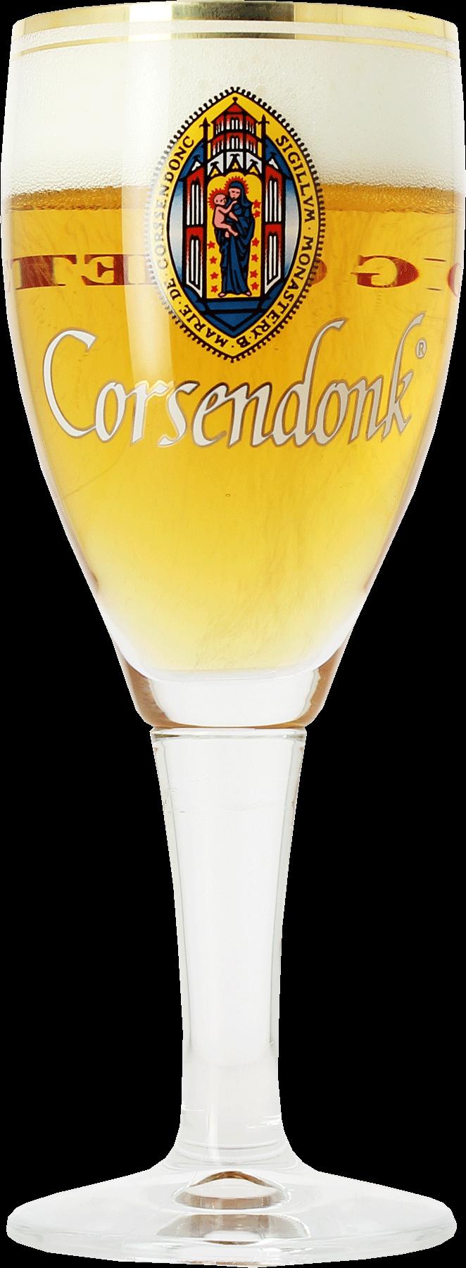 Copa Corsendonk - 25 cl