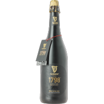 Guinness The 1798 Limited Edition