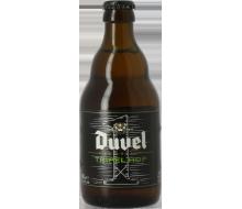 Duvel Tripel Hop 1  Amarillo