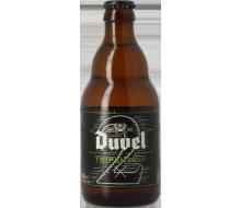 Duvel Tripel Hop 2 Citra