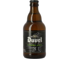 Duvel Tripel Hop 4 Mosaic