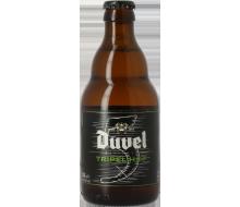 Duvel Tripel Hop 5 Equinox