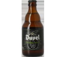 Duvel Tripel Hop 6 HBC 291