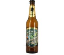 Thornbridge - Handsome Pale Ale