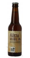 Fuzeta Double IPA