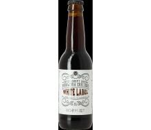 Emelisse White Label Barley Wine Yura, Old Pulteney BA