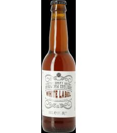 Emelisse White Label Imperial Saison White Wine BA