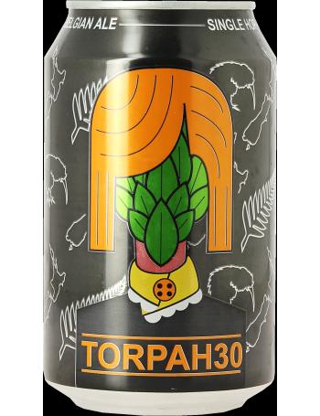 Torpah 30