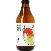 Brewski Mangofeber DIPA