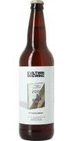 Evil Twin Food & Beer