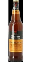 Kostritzer Pale Ale