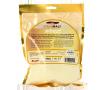 Extrait de malt poudre Muntons froment 12 EBC 500g