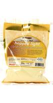 Extrait de malt poudre Muntons houblonné blond 500 g