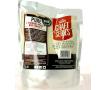 Extrait malt liquide foncé Mangrove Jack's 1,5 kg