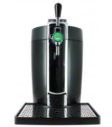 Beertender VB700800