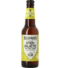 Belhaven Intergalactic