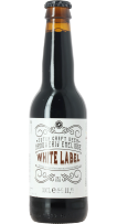 Emelisse White Label IRS Bruichladdich BA Peated