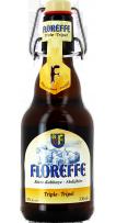 Floreffe triple