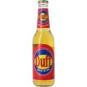 The Legendary Duff Beer