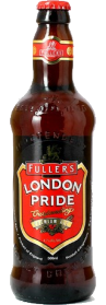 Fuller's London Pride - 50cL