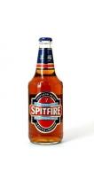 Spitfire Premium Kentish Ale